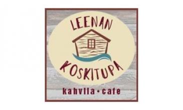 Leenan Koskitupa