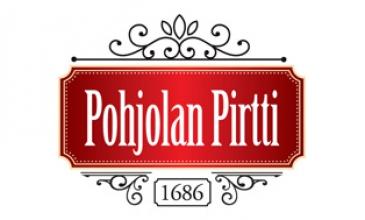 Pohjolan Pirtti