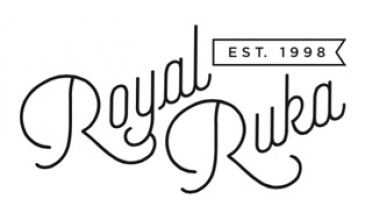 Royal Ruka
