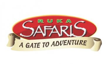 Ruka Safaris