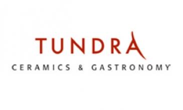 Studioravintola Tundra